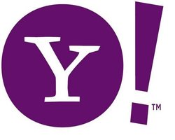 Yahoo chief operating officer de Castro fired