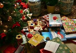 UK parents waste £230 million a year on unwanted presents for their kids