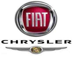 FIAT to buy rest of Chrysler