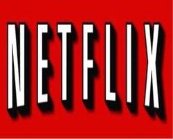 Netflix has 44 million subscribers