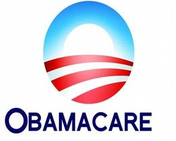 Many paying more with Obamacare