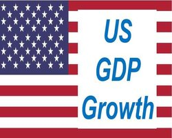 US GDP grew 3.2% during Q4 2013, and accelerated since then