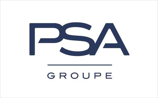 2016-PSA-Group