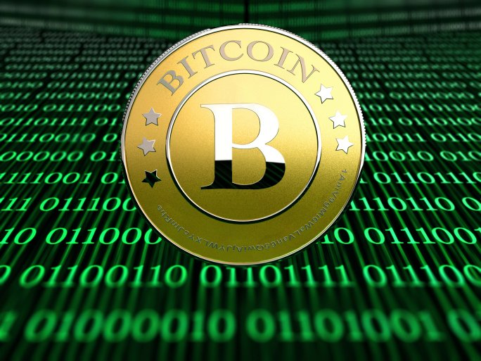 UK's first Bitcoin robbery as 'prolific trader' is forced to transfer fortune