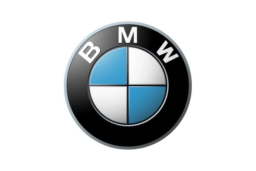 Bmw Ag Company Information