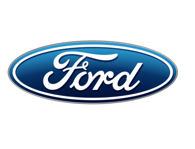 The ford motor company financial information for Ford motor company phone number