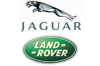 Jaguar Land Rover profits up to £842m, up from £404m in Q4 2013