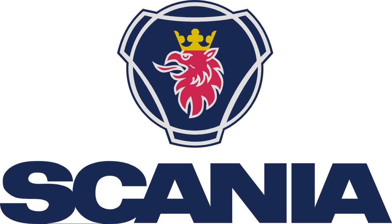 Volkswagen Scania acquisition move