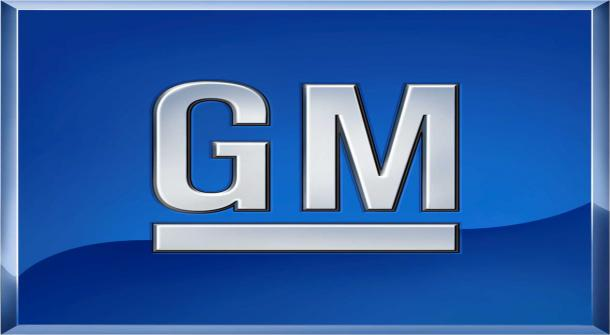 General Motors Company Company Information
