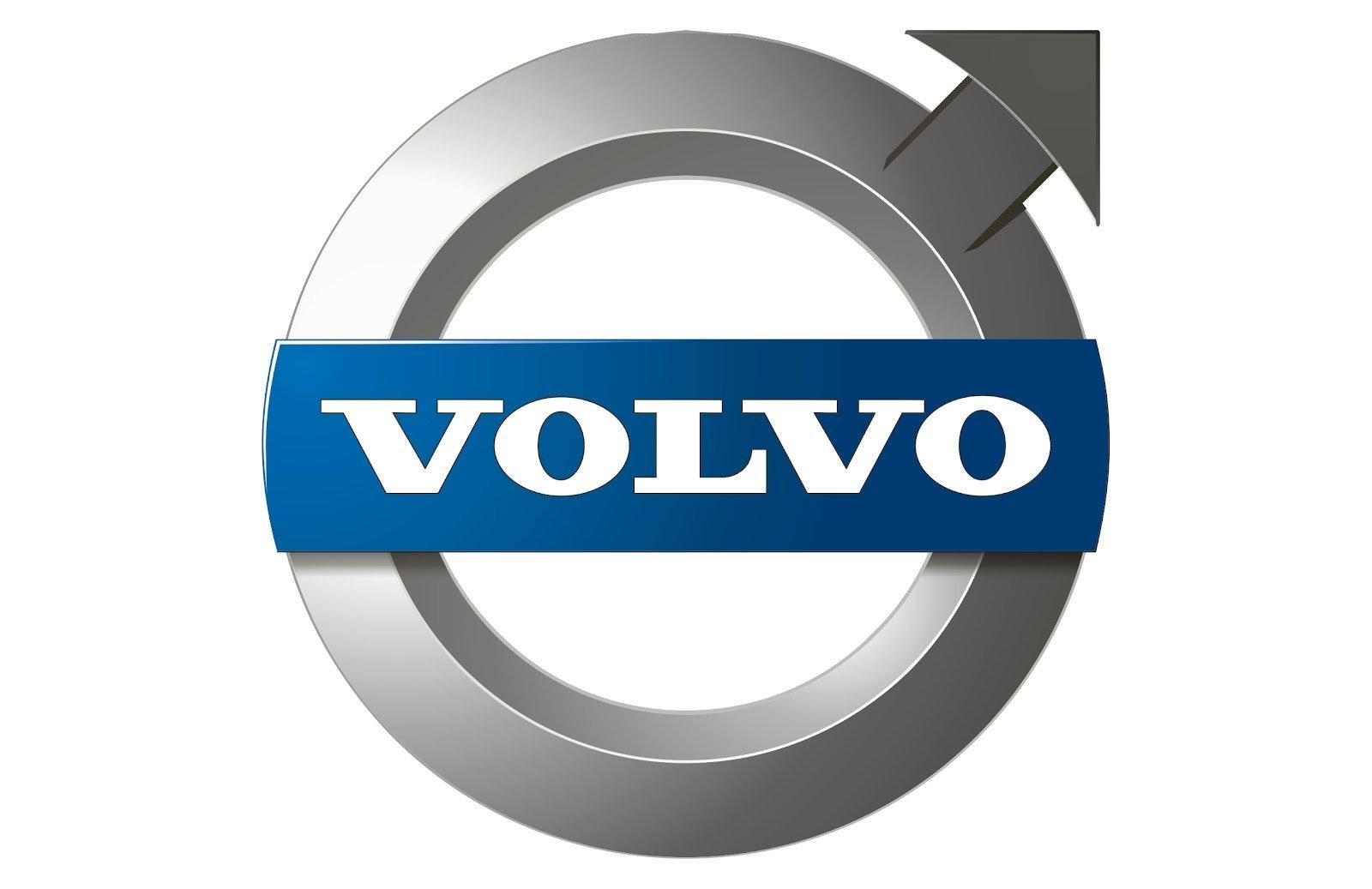 AB Volvo - Company Information
