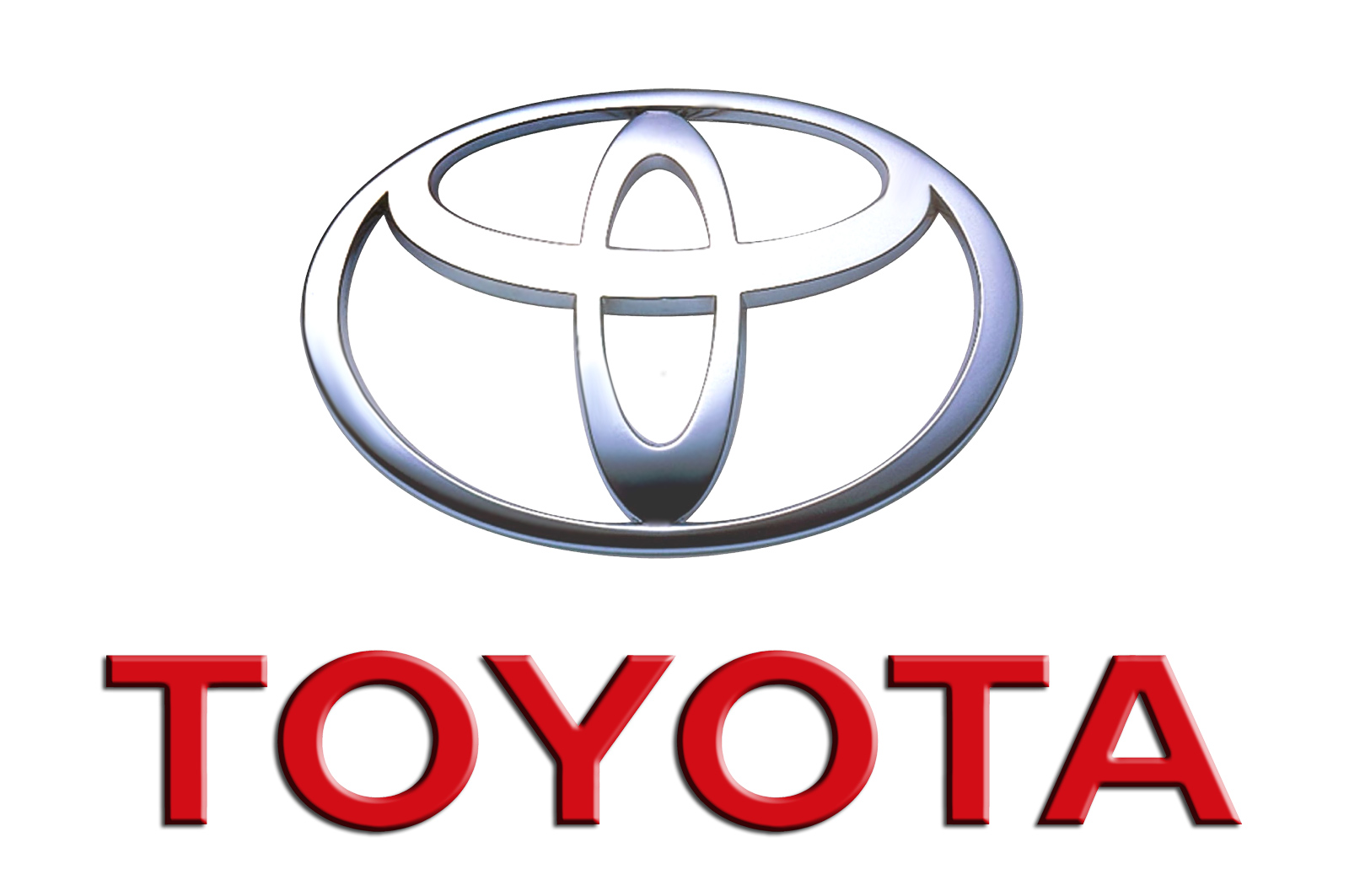 a overview of toyota company Company name, toyota digital cruise, inc president, tetsuya oshima  establishment, apr 1996 capital, 800 million yen description of business, 1.