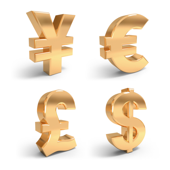 Currency manipulation costs jobs