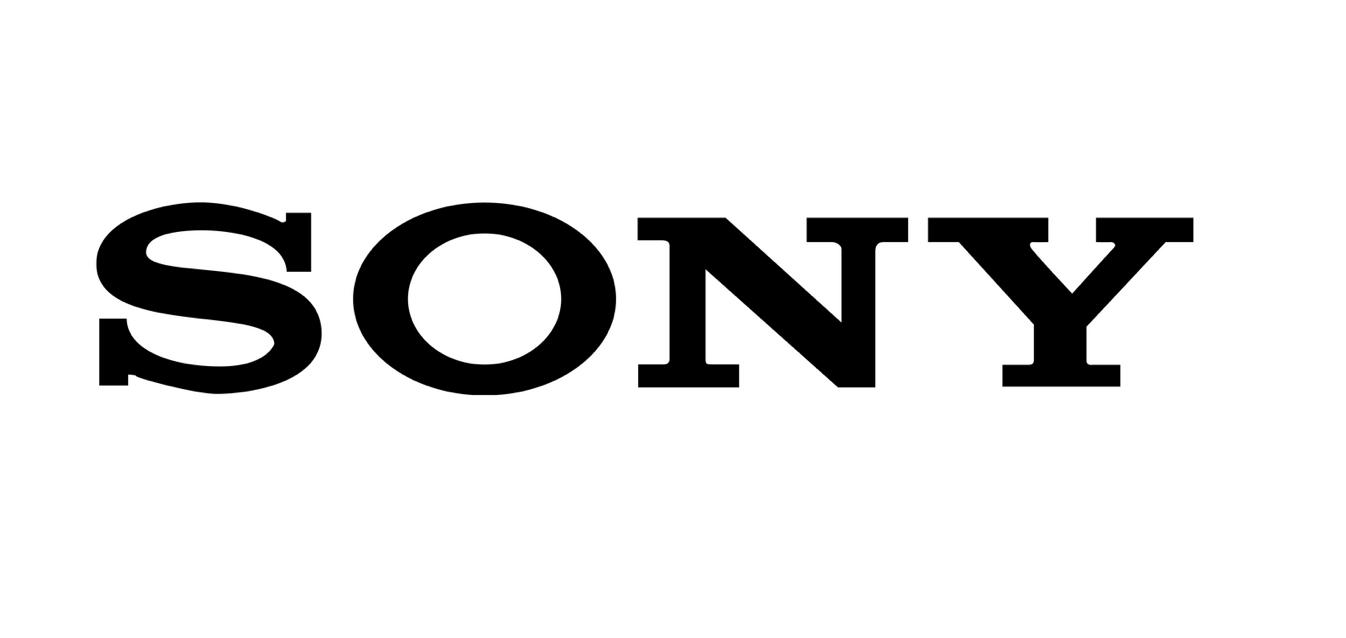 Sony Corporation logo