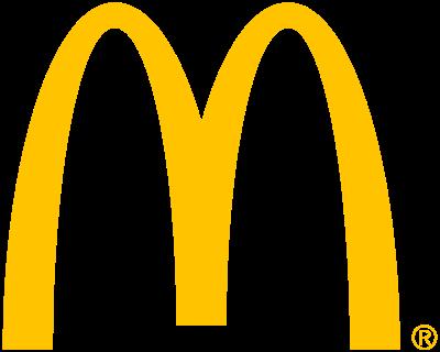 McDonald's will not put its properties in a REIT