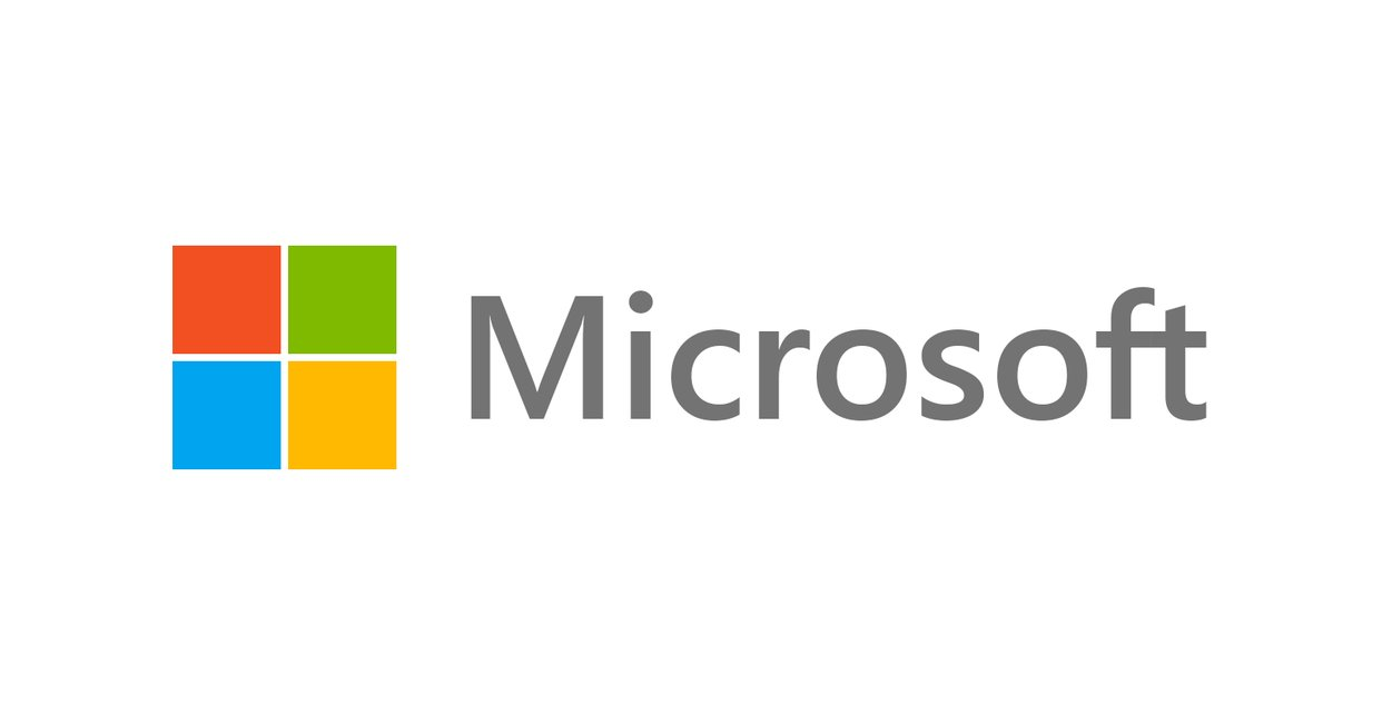 Microsoft almost acquired Salesforce, negotiations have ended
