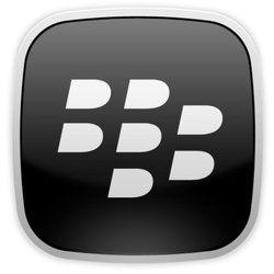 BlackBerry $5.9bn net loss