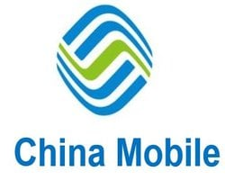 China Mobile profits fall