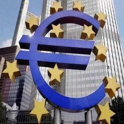 March Eurozone growth sustained but slower