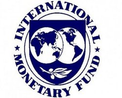 IMF reforms impossible without US support