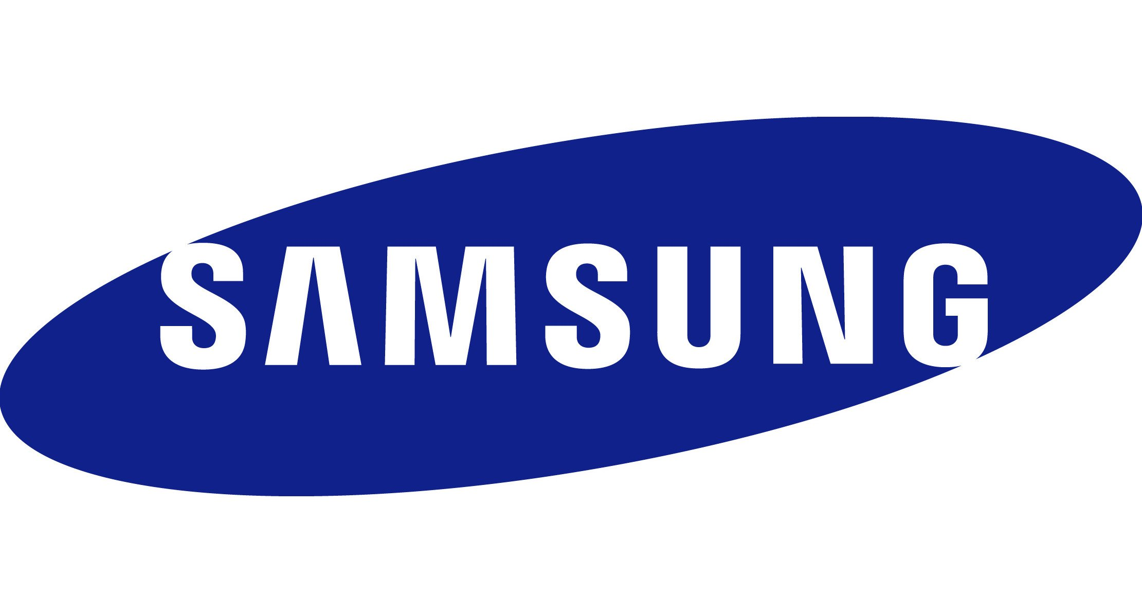 Samsung electronics co