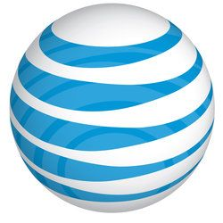Ultra-fast fiber networks in 100 cities across USA, AT&T