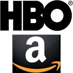 Amazon HBO video streaming deal