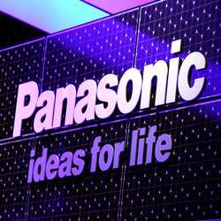 Panasonic reported 2014 profits