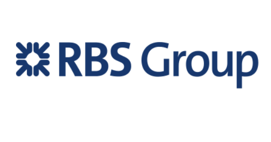 RBS Group Holdings plc logo
