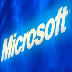 Microsoft reports lower profits for Q3 2014