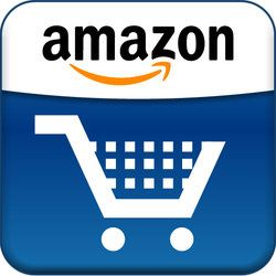 Amazon reported higher Q1 2014 profits and expenses