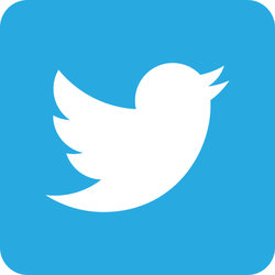 Twitter Q1 2014 results disappoint investors