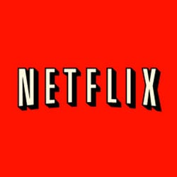 Netflix added 2.25 million new members in Q1 2014