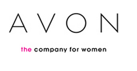 a company overview of avon products inc Presents information on avon products inc, a company which manufactures and markets beauty and related products company overview, including revenues generated in fiscal year 2004 and net profit key facts including contact information analysis of the company, including strengths, weaknesses, opportunities for improvement and threats.