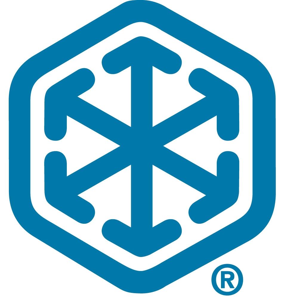 C-H-ROBINSON-logo