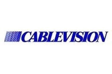 Cablevision Systems Corporation logo