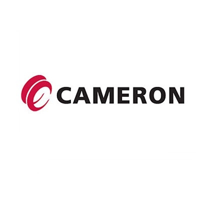 Cameron-International-Corporation-logo