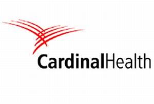 Cardinal-Health-Inc. logo