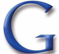 30 billion dollar Google acquisition fund stays overseas