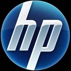 Hewlett-Packard massive layoff announcement
