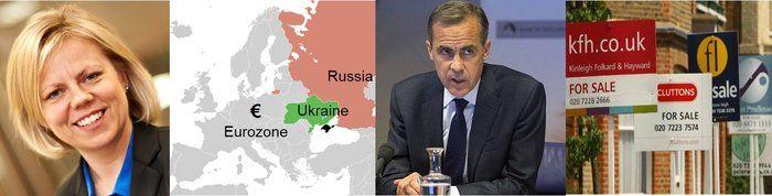 May UK economic growth