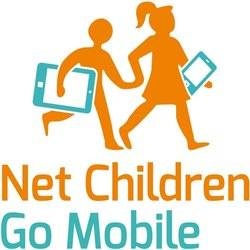 Smartphone addiction among European kids