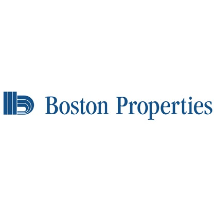 boston-properties_logo