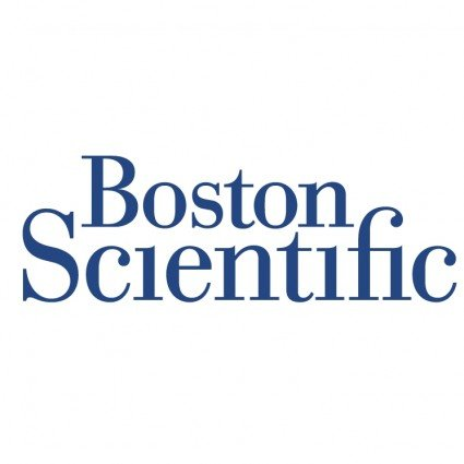 boston_scientific_logo