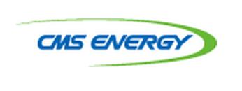 CMS Energy logo