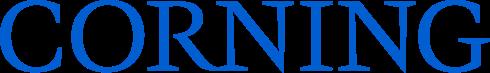 Corning Incorporated logo