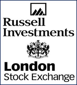 LSE Russell Investments