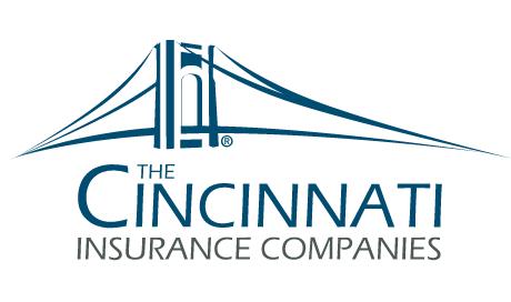 The Cincinnati Financial Corporation logo