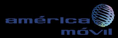 America Movil logo