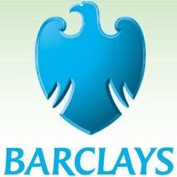 Barclays H1 profit fell 7 percent