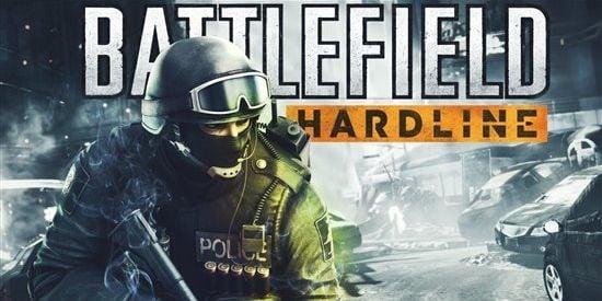 Battlefield Hardine